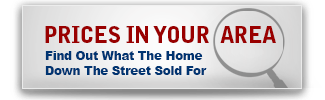 MLS search Staten Island
