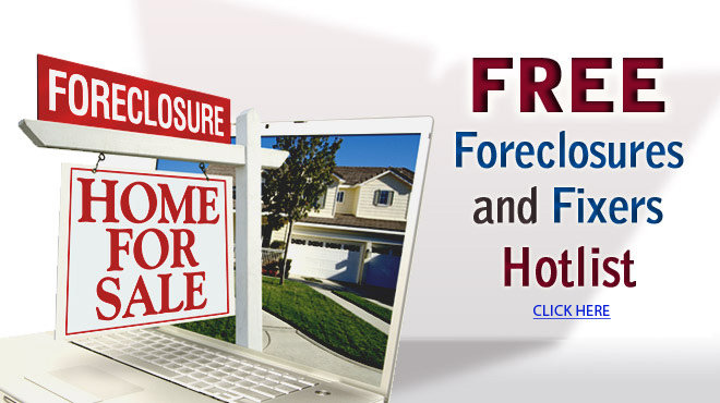 Staten Island Foreclosure Homes