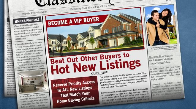 Staten Island Hot New Listings